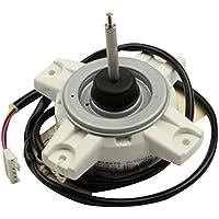 Haier AC-4550-419 Motor