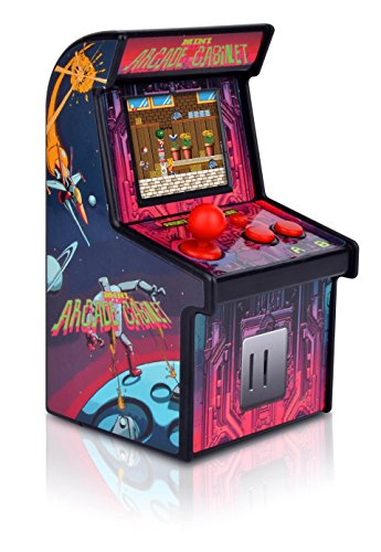 home arcade machine - 2