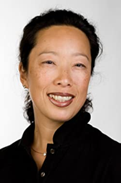 Miriam Eberhard-Yom