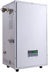 Eternal BU195M Condensing Hybrid Water Heater