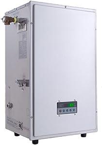 Eternal BU195M Condensing Hybrid Water Heater