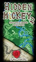HIDDEN MICKEY 2: It All Started... (Hidden Mickey, volume 2)