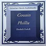 Cousin Phillis | Elizabeth Gaskell