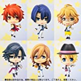 [Tamashii Web Exclusive] Deformeister Petit - Uta no Prince-sama: Maji Love 1000%