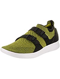 Womens Air Sockracer Flyknit Running Shoe
