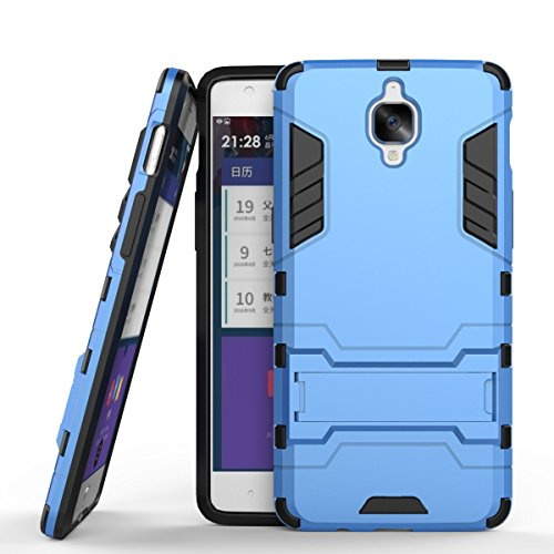 Full Body Protective Kickstand Case of OnePlus 3T