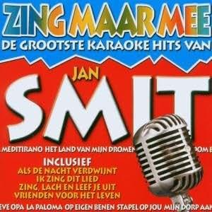 Various - De Grootste Hits