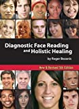 Diagnostic Fare Reading and Holistic Healing, Roger Bezanis, 0578055937