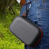 Anbee Mavic 2 Storage Case, Portable Waterproof