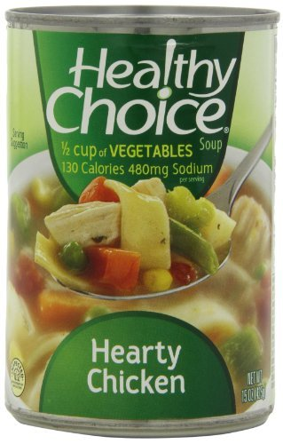 healthy-choice-hearty-chicken-soup-15-ounce-cans-pack-of-12-by-healthy-choice