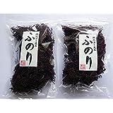 海藻ふのり(熊本県天草・長崎県産)100g(50g×2個)