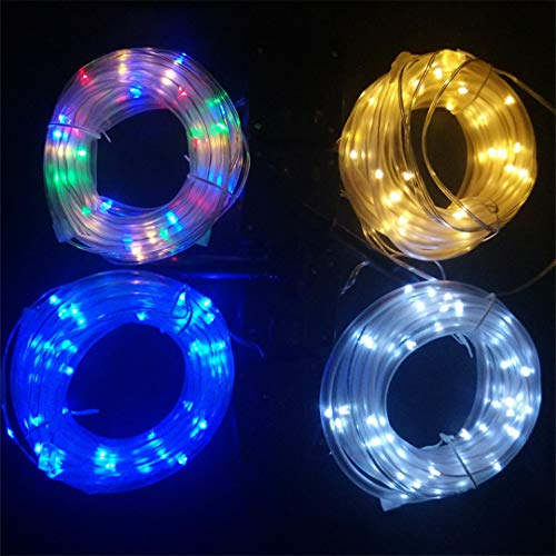 Led Rope Light Target in US - 4