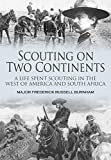 #5: Scouting on Two Continents