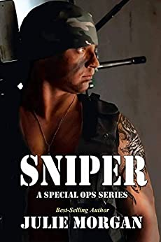 Download PDF Sniper