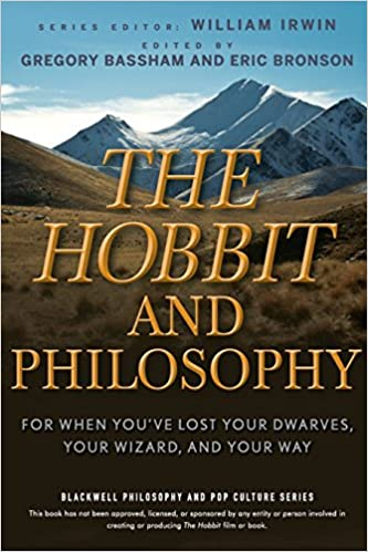 philosophy - hobbit