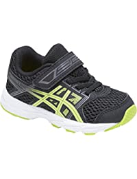 Kid's PRE-Contend 4 TS Running Shoe