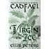 The Virgin in the Ice (The Chronicles of Brother Cadfael Book 6)