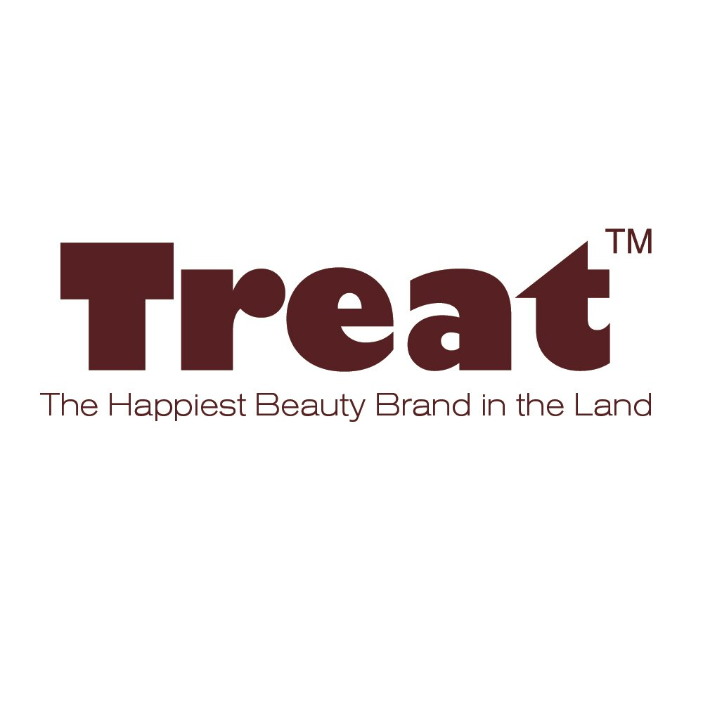 TREAT Jumbo Lip Scrub - Sherbet, Organic & Cruelty Free (.50 OZ) by Treat (Image #4)