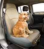 Kurgo CoPilot Bucket Seat Cover for Dogs —Waterproof Review and Comparison