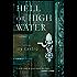 Hell or High Water: A Novel (Nola Céspedes Novels)