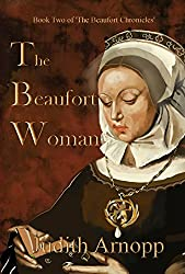 The Beaufort Woman: Book Two of The Beaufort Chronicles