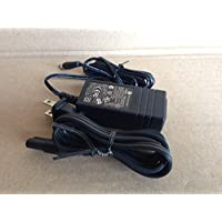 Genuine Polycom SoundPoint IP Universal AC Power Supply 24V DC