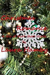 Christmas Romance (English Edition)