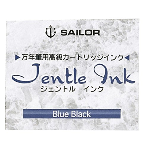 sailor-sailor-cartridges-blue-black-set-of-12