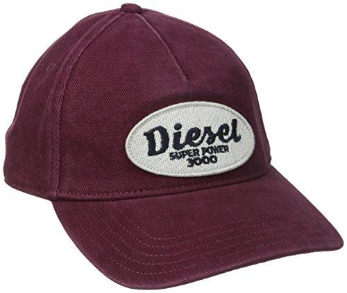 Hombres Sombreros Y Gorras Cvintage Diesel 8YawBY