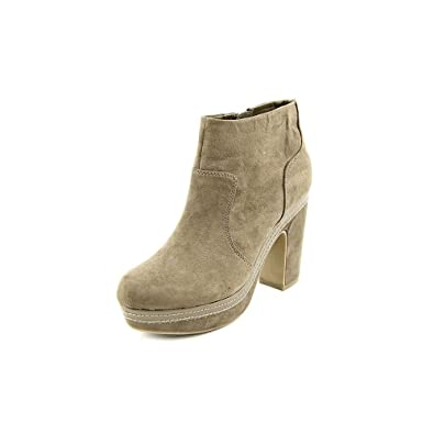 Women's Corryy Boot