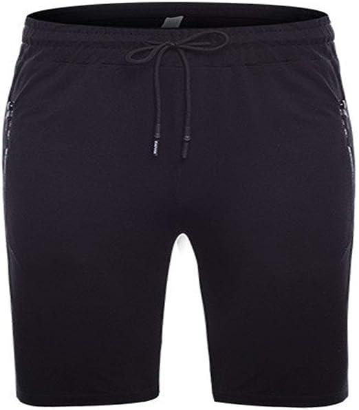 Shorts de Ciclismo para Mujer Pantalones cortos de bicicleta de ...
