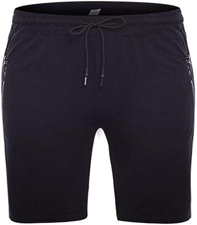 Shorts de Ciclismo para Mujer Pantalones cortos de bicicleta de montaña transpirables para hombres Pantalones cortos de MTB ligeros y holgados para ciclismo al aire libre Correr en el gimnasio Culotes: Amazon.es: