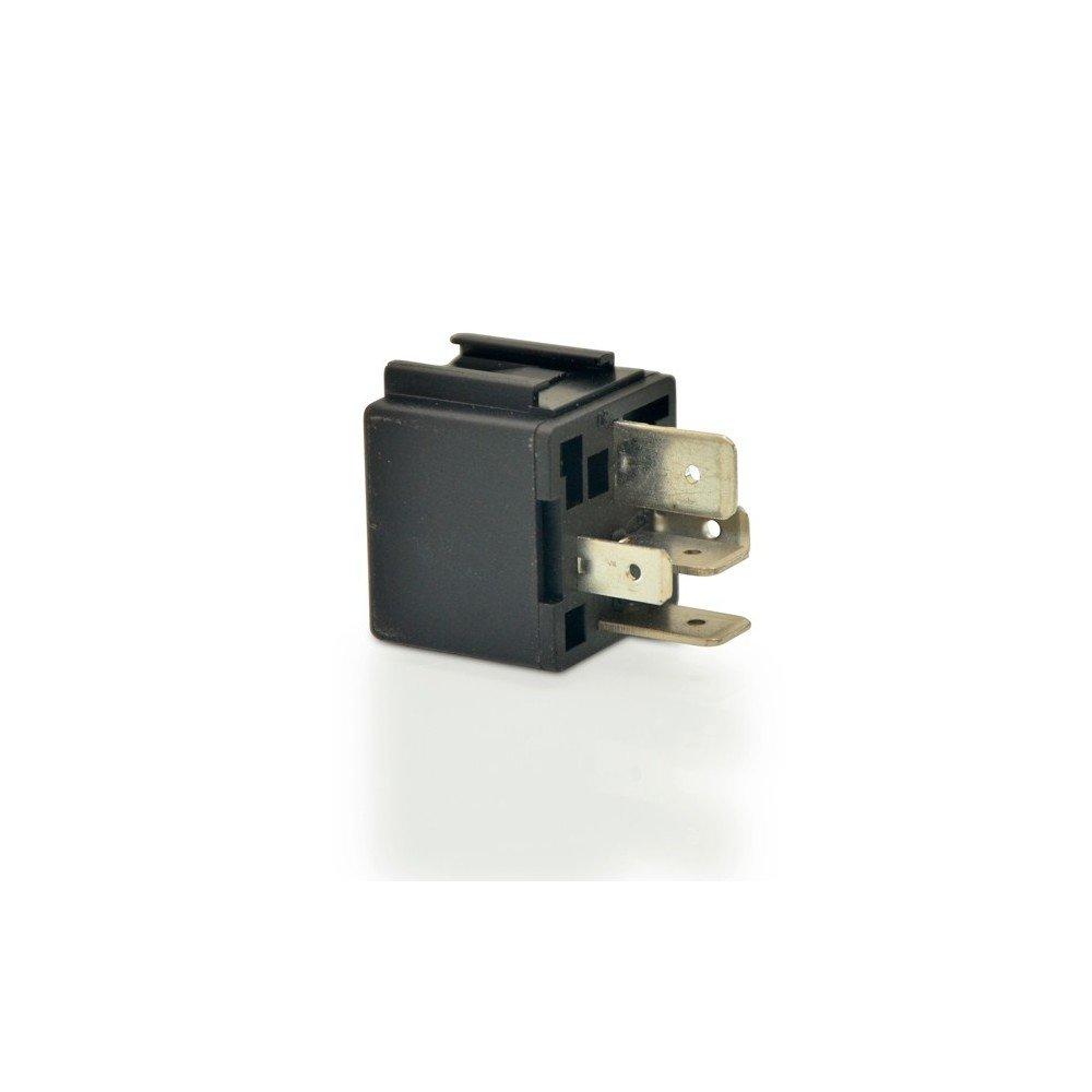 Relais solenoido pour cabrestane é lectrique 12 V Winch WinchPro