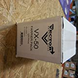 VECTOR VX-50 HORSESHOE NAILS 1250 PIECES