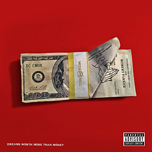 Rico story meek mill drake download:: tiugeotabli.