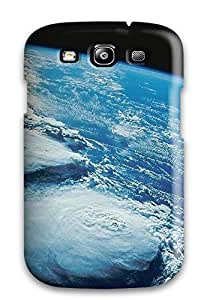 New Galaxy S3 Case Cover Casing(animated S )
