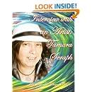 Interview With An Artist: Tamara Seraph (Volume 2)