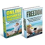 Make Money Online to Achieve Freedom | Lela Gibson,Kitti Neuman