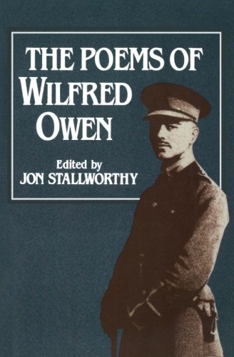 themes of spring offensive wilfred owen Notes on wilfred owen's poems • a count of  major themes the loss of innocence owen,  speaker in spring offensive owen uses the motif of nature and.