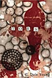 Torn by C. Dale Young (2011-03-08)