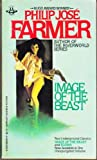 The Image of the Beast, Philip José Farmer, 0425060594