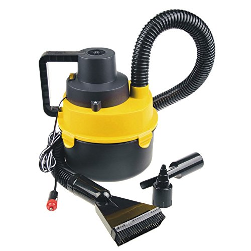 wet-dry-vacuum-cleaner-light-weight-portable-turbo-hand-held-for-car-uy-quickly-and-easily-12v