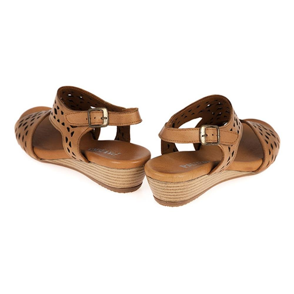 4342659c049 Pavers Leather Slingback Sandal 307 974  Amazon.co.uk  Shoes   Bags