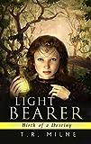 Birth of a Destiny (Light Bearer Book 1)