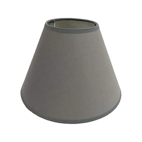 Amazon.com: Pantalla de lámpara, lámpara de pared de estilo ...