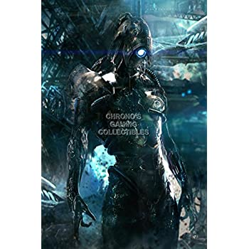 "Legion TV Movie Poster Print size 11x17/"" 16x24/"" 24x36/"""