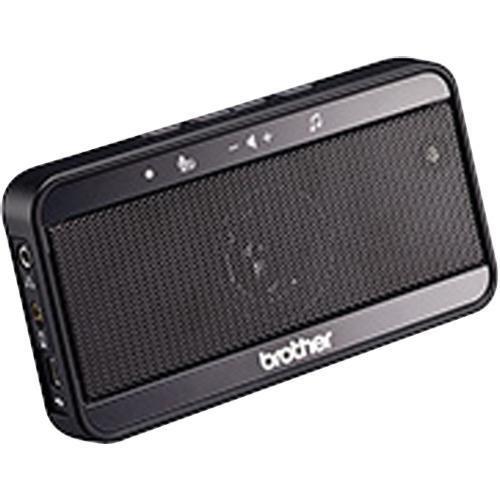 Brother Printer VT1000 Compact Speakerphone