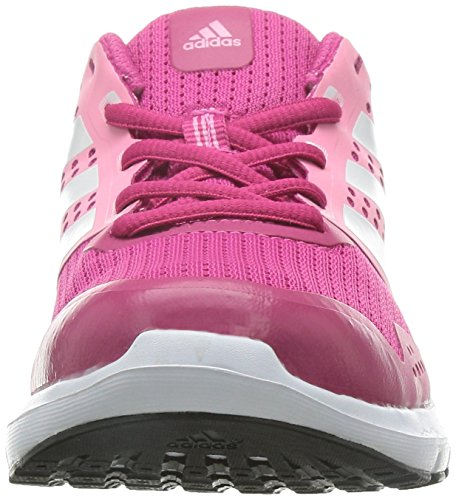 Adidas Duramo 7 Vrouwen Loopschoenen - Ss16 Roze