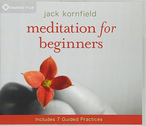 jack kornfield audio books - 6