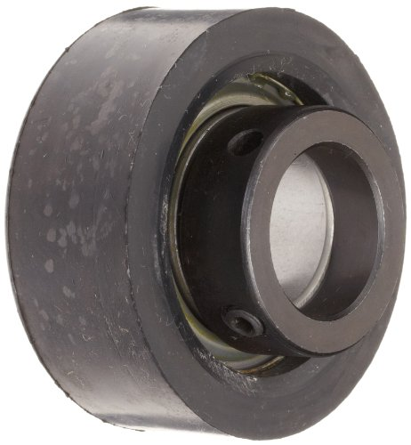 Best Cartridge Block Bearings